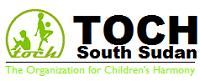 TOCH South Sudan